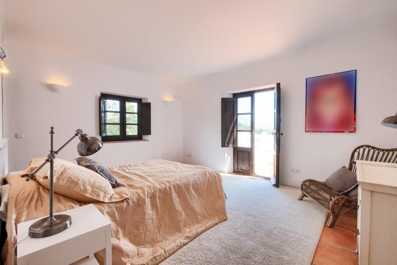 5 bed Property For Sale in El Madroñal, Costa del Sol - 5