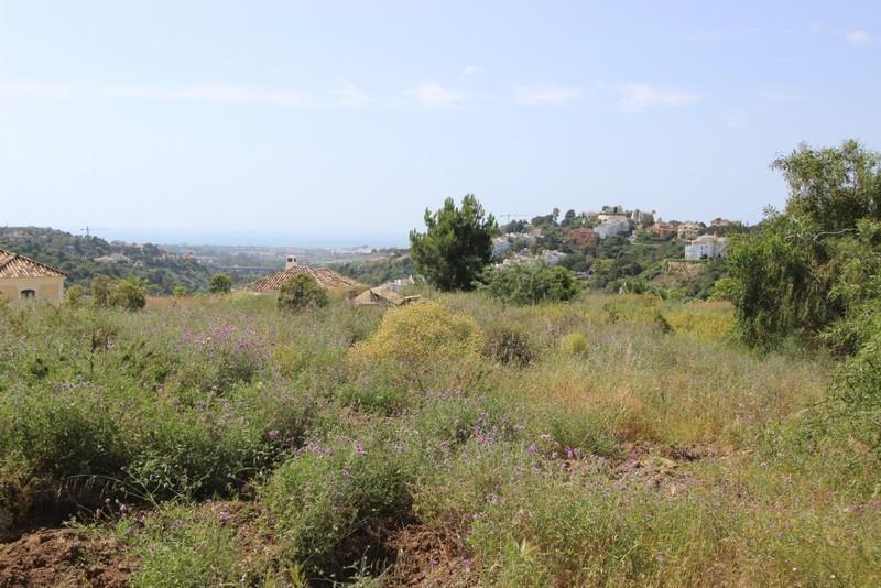 0 bed Property For Sale in La Quinta, Costa del Sol - 1