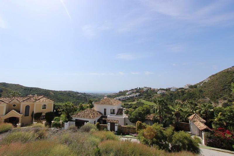 0 bed Property For Sale in La Quinta, Costa del Sol - 2