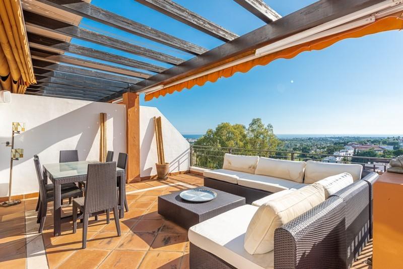 3 bed Property For Sale in La Quinta, Costa del Sol - 4