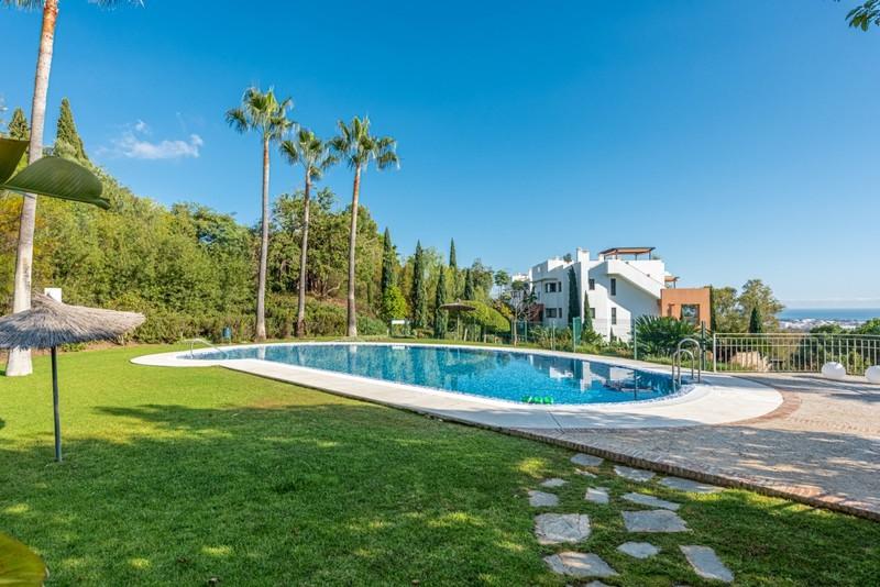 3 bed Property For Sale in La Quinta, Costa del Sol - 20