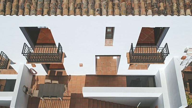 3 bed Property For Sale in Benahavís, Costa del Sol - 25