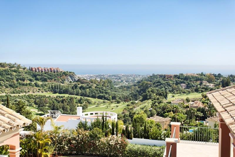 8 bed Property For Sale in Los Arqueros, Costa del Sol - thumb 20