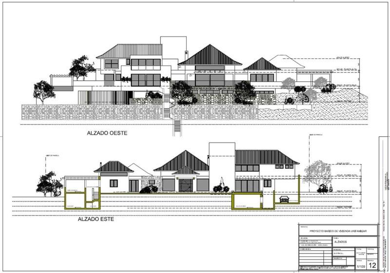 6 bed Property For Sale in La Zagaleta, Costa del Sol - 4