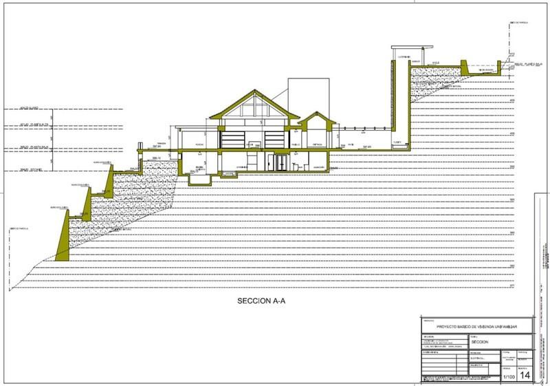 6 bed Property For Sale in La Zagaleta, Costa del Sol - 6