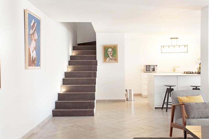 2 bed Property For Sale in Benahavís, Costa del Sol - 6