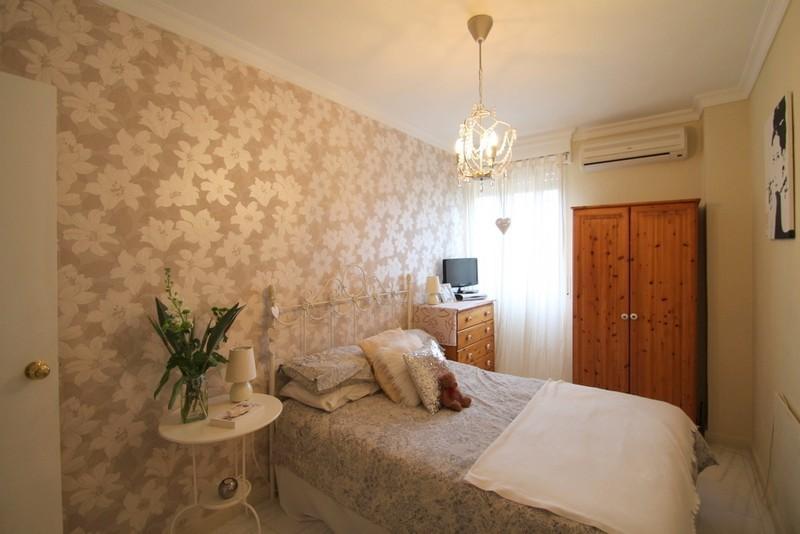3 bed Property For Sale in Benahavís, Costa del Sol - 9