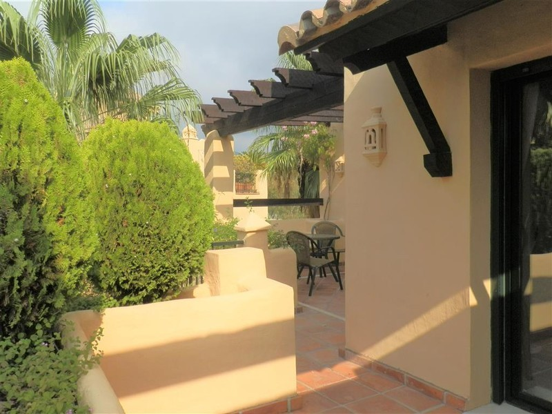 3 bed Property For Sale in Atalaya, Costa del Sol - 18