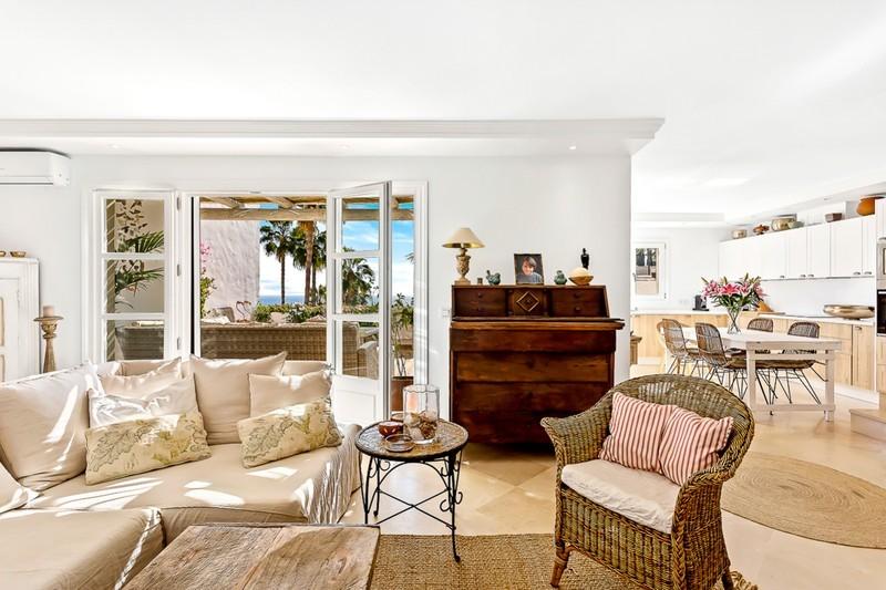 3 bed Property For Sale in La Heredia, Costa del Sol - 10