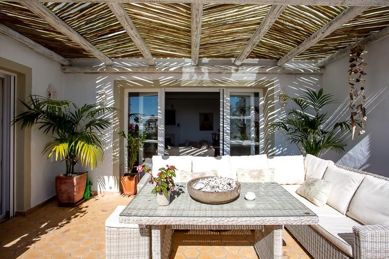 3 bed Property For Sale in La Heredia, Costa del Sol - 19