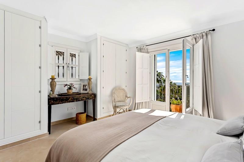 3 bed Property For Sale in La Heredia, Costa del Sol - 22