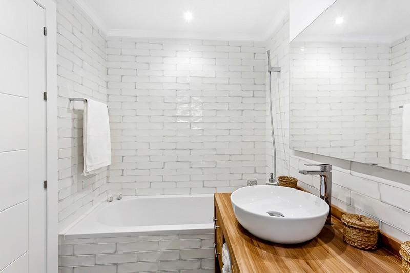 3 bed Property For Sale in La Heredia, Costa del Sol - 30