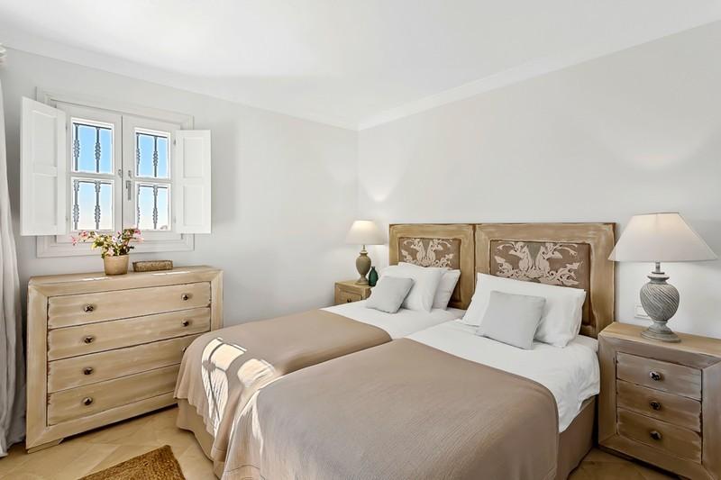 3 bed Property For Sale in La Heredia, Costa del Sol - 33