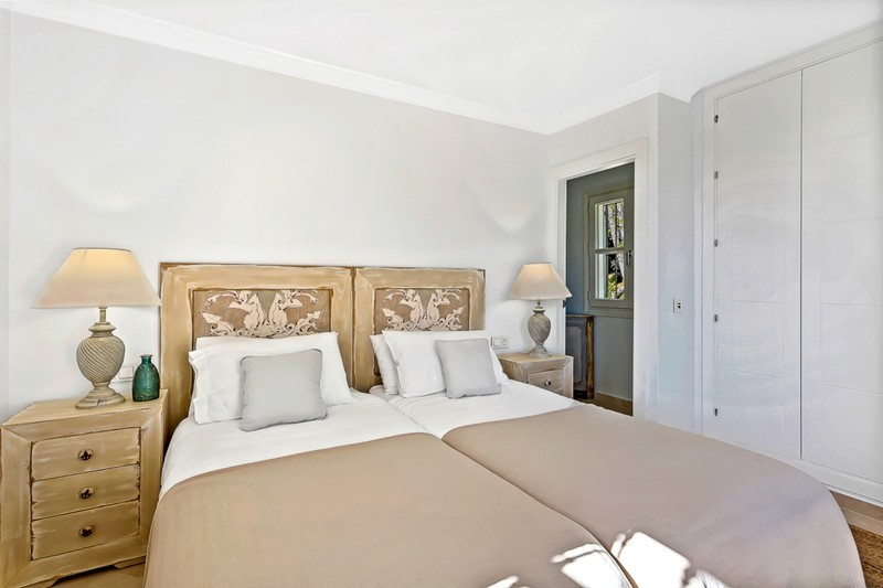 3 bed Property For Sale in La Heredia, Costa del Sol - 34