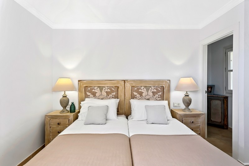 3 bed Property For Sale in La Heredia, Costa del Sol - 35