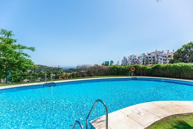3 bed Property For Sale in Benahavís, Costa del Sol - 27