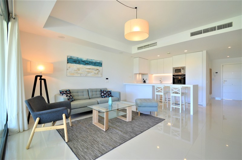 2 bed Property For Sale in Atalaya, Costa del Sol - 2