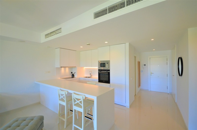 2 bed Property For Sale in Atalaya, Costa del Sol - 3