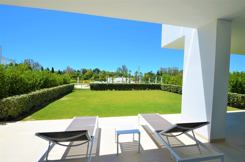 2 bed Property For Sale in Atalaya, Costa del Sol - 4