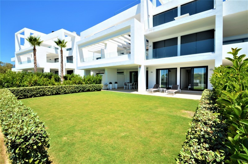 2 bed Property For Sale in Atalaya, Costa del Sol - 5