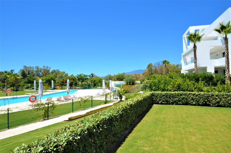 2 bed Property For Sale in Atalaya, Costa del Sol - 6