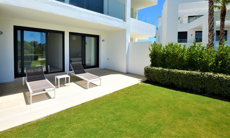 2 bed Property For Sale in Atalaya, Costa del Sol - 7