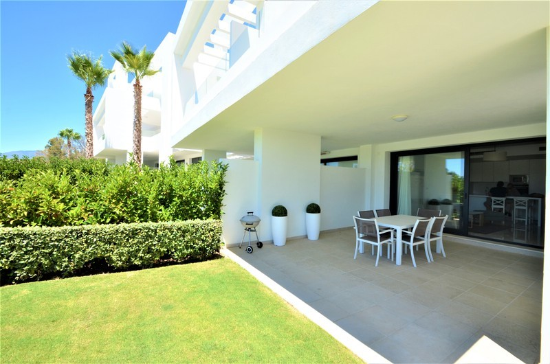 2 bed Property For Sale in Atalaya, Costa del Sol - 8