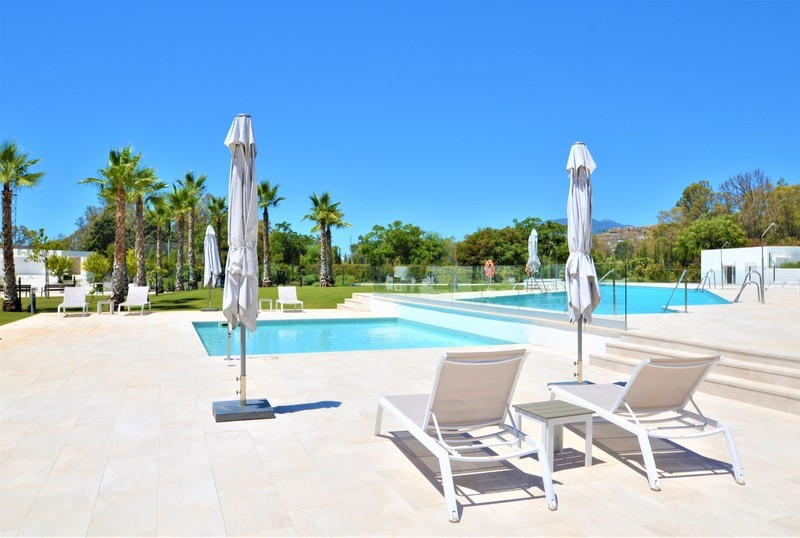 2 bed Property For Sale in Atalaya, Costa del Sol - 10