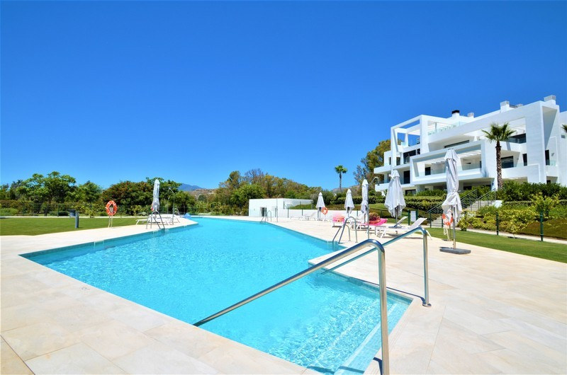 2 bed Property For Sale in Atalaya, Costa del Sol - 12