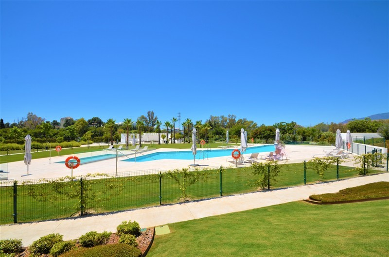 2 bed Property For Sale in Atalaya, Costa del Sol - 15