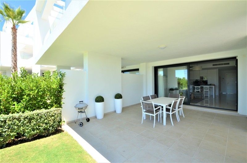 2 bed Property For Sale in Atalaya, Costa del Sol - 18