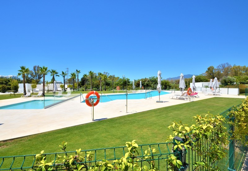 2 bed Property For Sale in Atalaya, Costa del Sol - 19