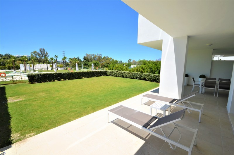 2 bed Property For Sale in Atalaya, Costa del Sol - 20