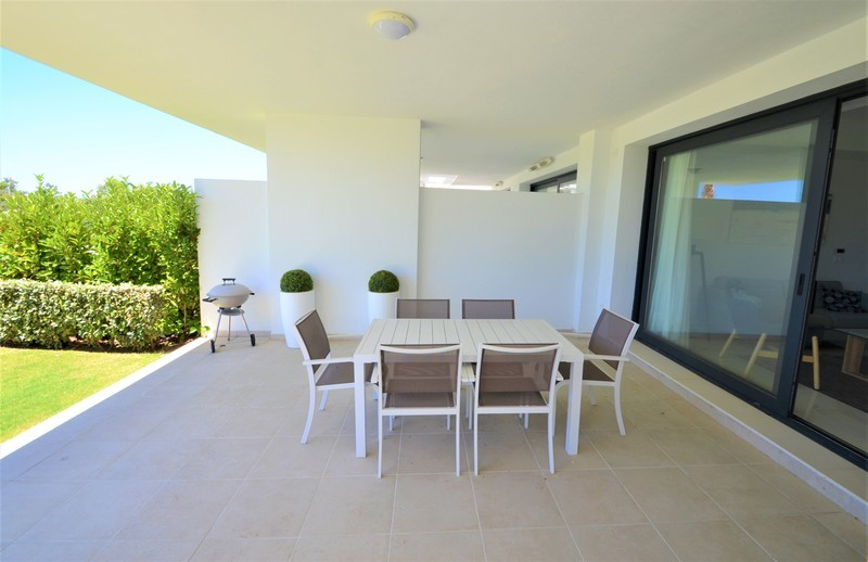 2 bed Property For Sale in Atalaya, Costa del Sol - 21