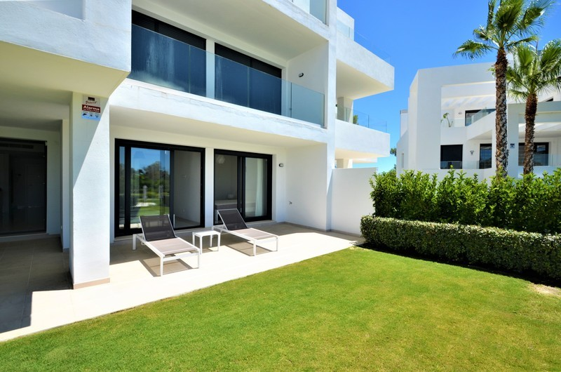 2 bed Property For Sale in Atalaya, Costa del Sol - 22