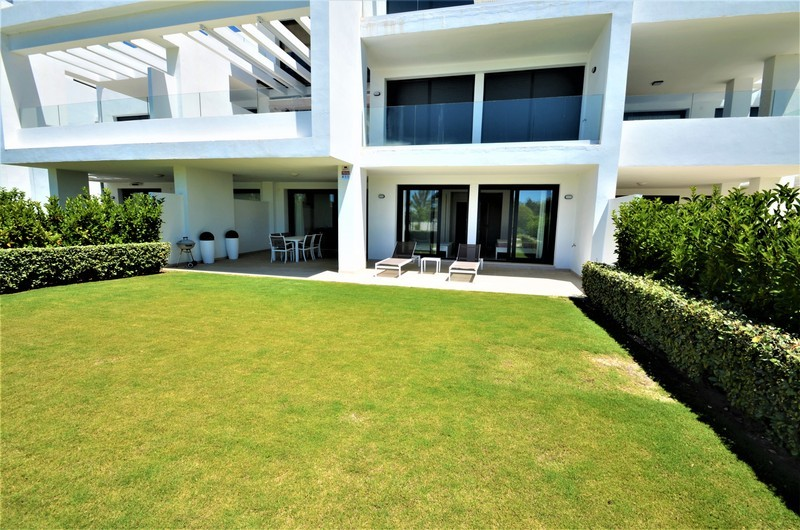 2 bed Property For Sale in Atalaya, Costa del Sol - 25