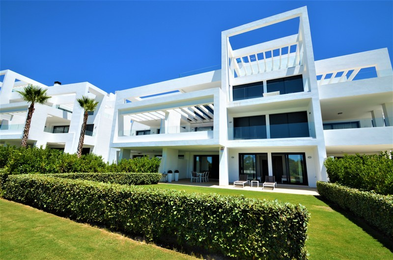 2 bed Property For Sale in Atalaya, Costa del Sol - 26
