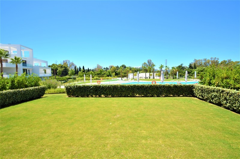 2 bed Property For Sale in Atalaya, Costa del Sol - 27