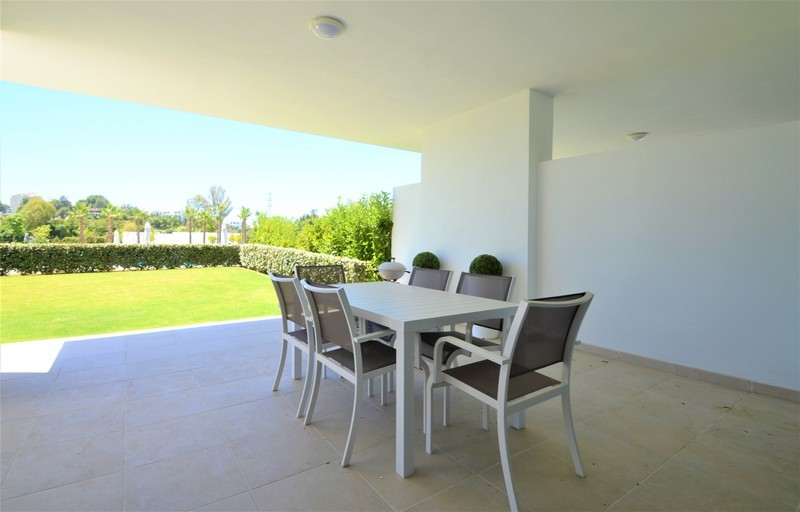 2 bed Property For Sale in Atalaya, Costa del Sol - 28
