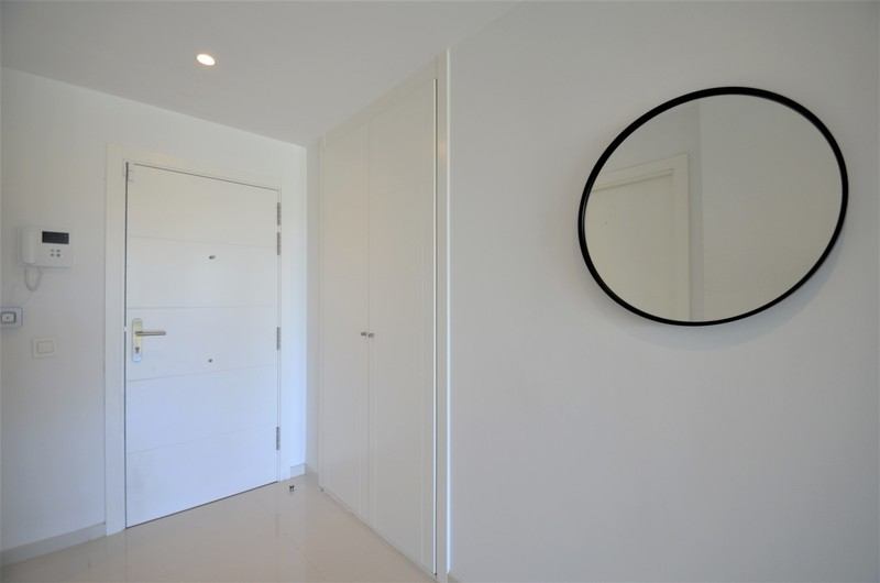 2 bed Property For Sale in Atalaya, Costa del Sol - 30