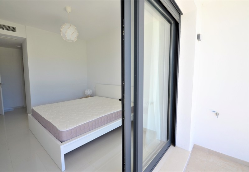 2 bed Property For Sale in Atalaya, Costa del Sol - 31