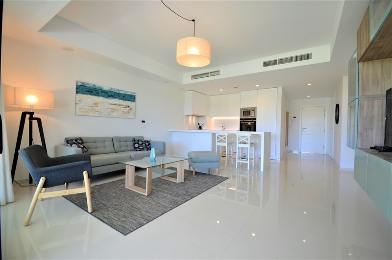 2 bed Property For Sale in Atalaya, Costa del Sol - 32