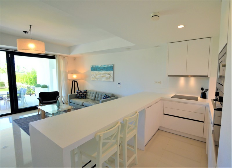 2 bed Property For Sale in Atalaya, Costa del Sol - 33