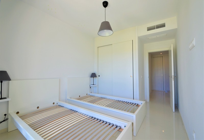 2 bed Property For Sale in Atalaya, Costa del Sol - 34