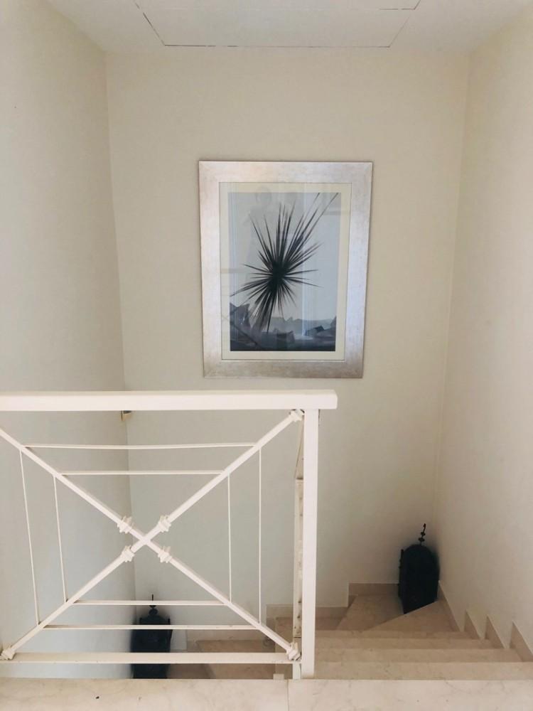 2 bed Property For Sale in La Quinta, Costa del Sol - 15