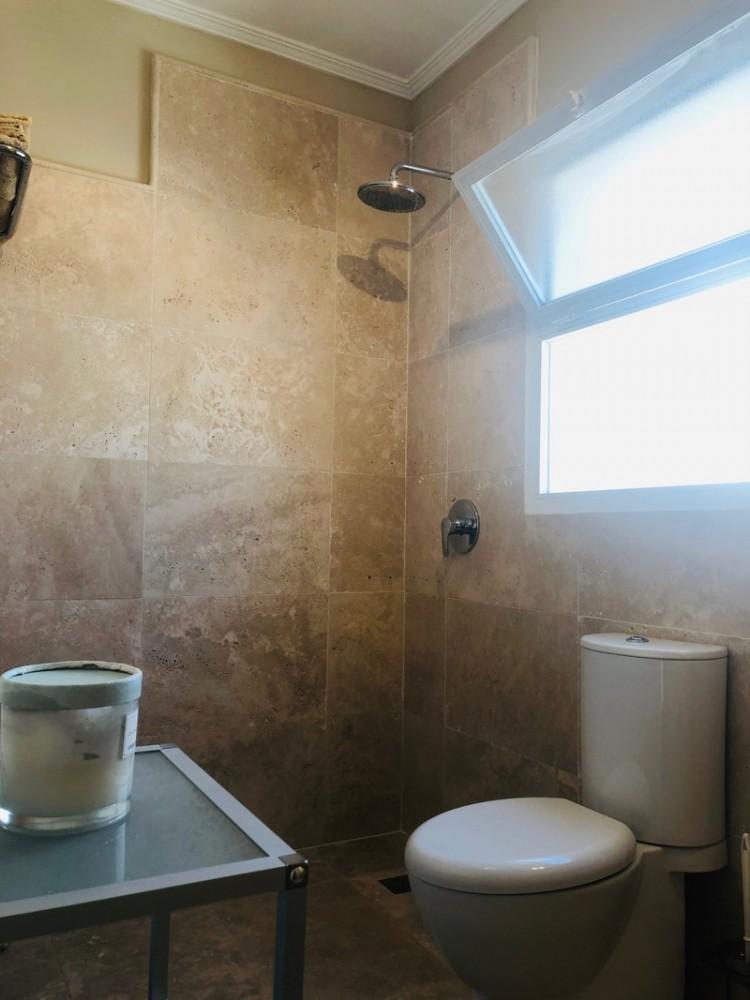 2 bed Property For Sale in La Quinta, Costa del Sol - 18