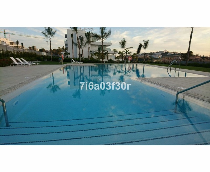 3 bed Property For Sale in Atalaya, Costa del Sol - 27