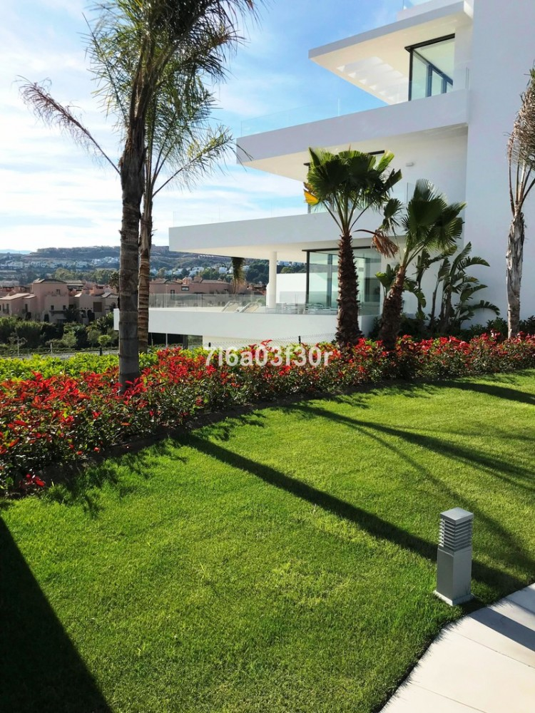 3 bed Property For Sale in Atalaya, Costa del Sol - 30