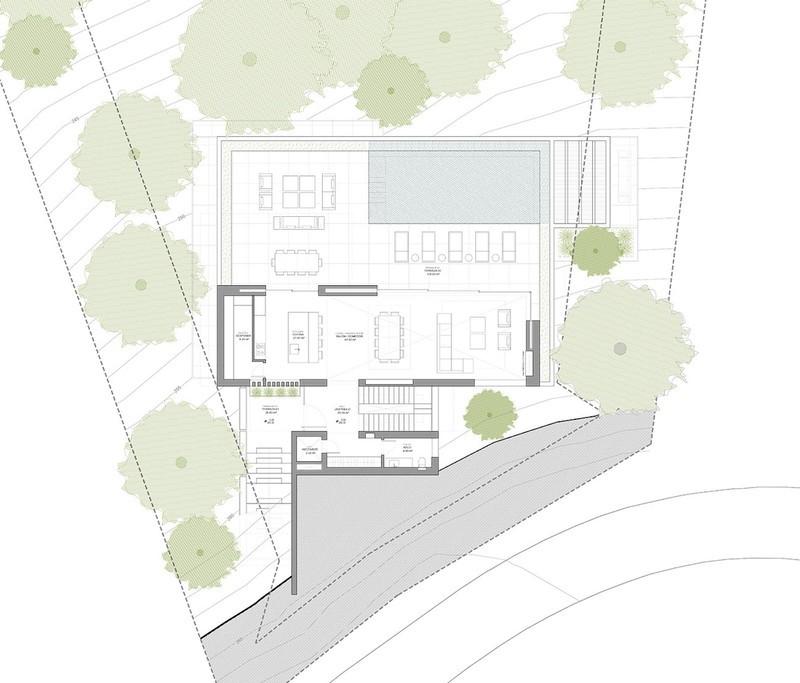 5 bed Property For Sale in El Madroñal, Costa del Sol - thumb 11