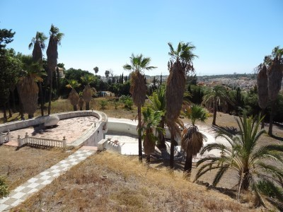 26 bed Property For Sale in Atalaya, Costa del Sol - thumb 1